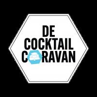 Cocktail_Caravan_icon_trback