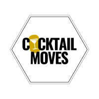 Cocktail_Moves_icon_trback
